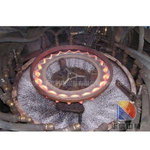 供应供应泰安地区大型齿轮淬火加热设备