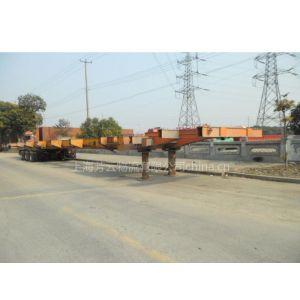 供应提供超长、超宽、超重、超高大件货物运输