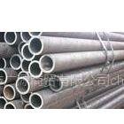 供应15CrMo无缝钢管-15CrMo焊接工艺