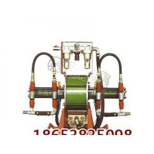 供应防爆高压气动注浆泵厂家