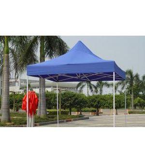 供应广告帐蓬、促销帐篷、折叠帐蓬