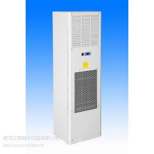 供应耐高温型控制柜空调