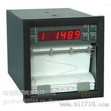 供应日本小野测器ONOSOKKI频率电压变换器FV-1100