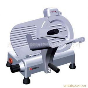 供应切肉机  冷冻肉切片机 厨房设备