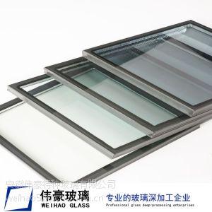 供应安徽合肥中空玻璃,中空百叶玻璃,双层中空玻璃,钢化中空玻璃
