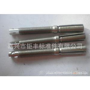 供应非标件 异型件 专业生产 质量保证 15958369191