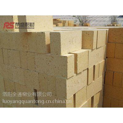 供应全通中频炉专用透气砖锚固砖 莫来石砖 硅藻土隔热砖等优质透气砖