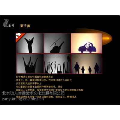 北京激光秀演出公司|廊坊激光秀演出公司