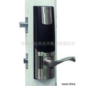供应指纹插芯锁210(图)