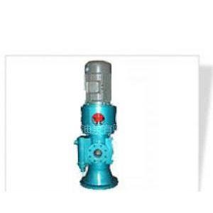 供应单螺杆泵的结构材质形式