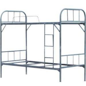 长沙学生床订做 湖南学生床欢迎询价厂家直销