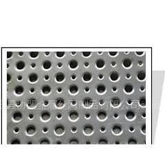 供应高品质钢板冲孔网.冲孔钢板网.钢板冲孔网厂
