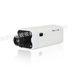供应供应高清网络枪型摄像机