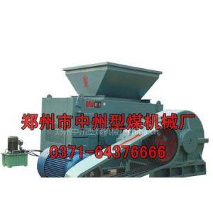 长沙压球机构造组成YL湖南型煤压球机|煤粉焦粉压球机供应