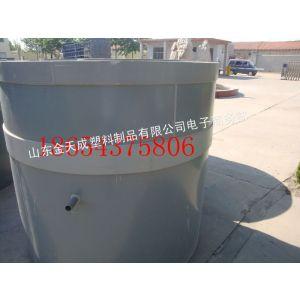 供应耐腐蚀耐酸碱pvc板 PVC硬板 PVC塑料板 PVC板材