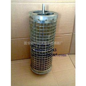 供应电厂燃气轮机专用不锈钢滤芯过滤器