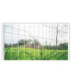 供应园林铁丝荷兰网,荷兰网铁丝圈墙网,圈羊用波浪荷兰网!