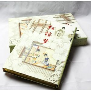 供应精装册印刷 福州高档画册制作 福州宣传册印刷