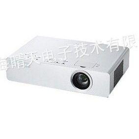供应郑州松下X610教育会议投影机  详细参数