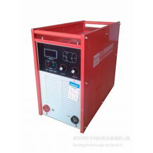 供应矿山专用1140V/660V电焊机 双电压焊机 进口焊机厂家直销 价格任性