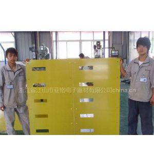 亚格电子 专业供应电子电器绝缘加工件 环氧板加工件 3240环氧板按图纸定制