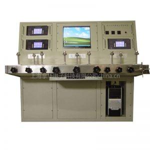 供应MIT631多功能压力仪表检定装置