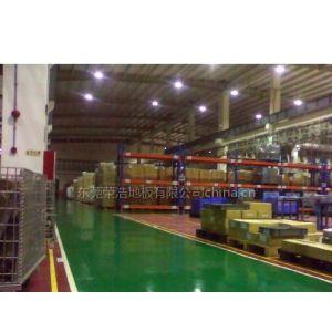 供应凤岗防静电地板厂家麻涌防静电地板防静电地板施工