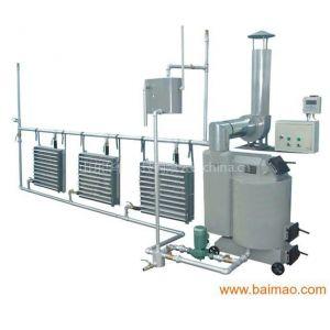 供应供应2012年型给力产品养殖水暖锅炉