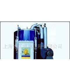 提供锅炉安装维修,工业管道安装
