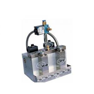供应纤维喷枪—热熔胶机配件
