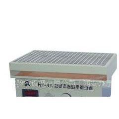 供应HY-3A数显多功能振荡器