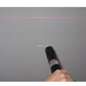 供应四轮定位仪专用红光一字线定位灯