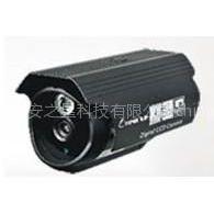 东日盈KC-UH3145高能红外双滤光片摄像机