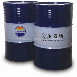 供应广州润滑油回收南沙萝岗回收工业润滑油废机油液压油导热油化工油