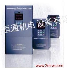 供应昌平顺义延庆张家口变频器维修销售伟创abb变频安装(AC600)