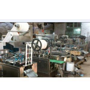 供应暖宝宝包装机暖宝宝包装机械暖宝宝包装设备13761376444