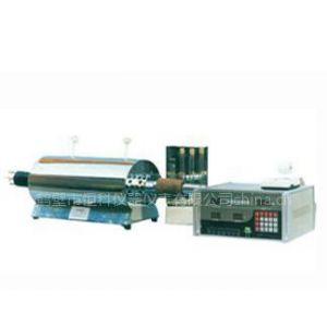 供应鹤壁恒科快速自动测氢仪|碳氢元素分析仪|KZCH-2测氢仪|煤质分析仪器