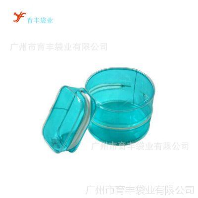 广州塑料袋厂价格 PP礼品袋高档印刷 PP包装袋子 PP袋厂家