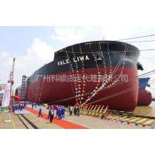台湾黑猫专线快递价格,大陆至台湾往返货运