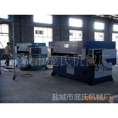 非金属材料专业液压裁断机10  20  30  40  50吨(图)