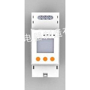 供应单相导轨式电能表 DDSD1352 选型 报价 价格
