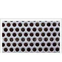 供应冲孔网 圆孔网 筛板网 多孔板