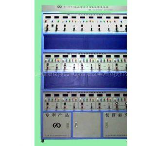 供应电动车电池修复仪汽车电池修复设备升级服务