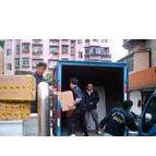 深圳宝安工厂搬家,宝安厂房搬家、深圳搬家公司,专业