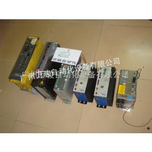 广州上海北京MOELLER变频器维修厂家