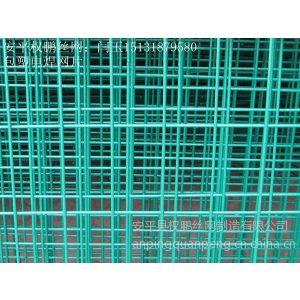 供应矿山支护网片/地板采暖网片/不锈钢电焊网片找闫玉