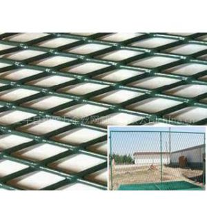 供应钢板网 铝板网 机械设备防护网 菱形网 滤芯网 脚踏网 板网 音箱网罩 抹墙网 桥梁防眩网