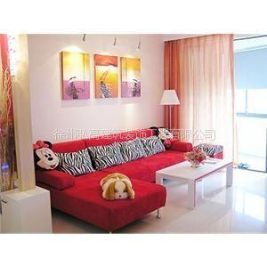 供应徐州婚房装修设计 新房装修设计 图片 效果图 样板房