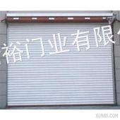 供应上海卷帘门 上海卷帘门 上海卷帘门 1