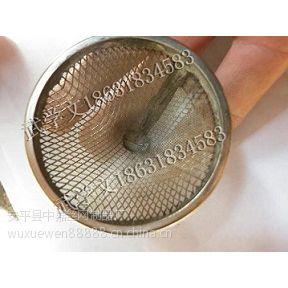 供应过滤网筒,中药澄清型管式离心机滤网,煤焦油油过滤网,滤网